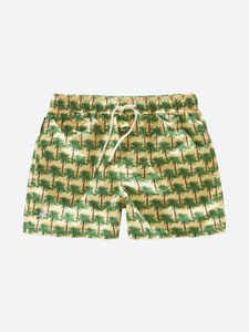 Riviera Swim Shorts
