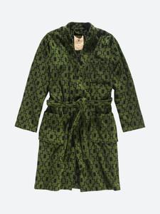 The Machu Pichu Robe