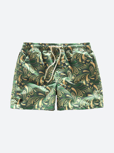 Woodstock Swim Shorts